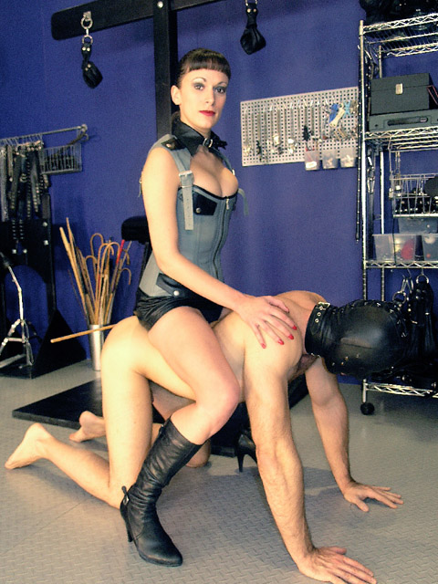 Surname derived mistress mistresses spanks spank